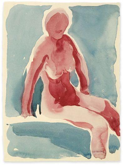 Georgia O Keeffe.jpg